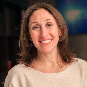Layne Raskin, PsyD - Psychologist