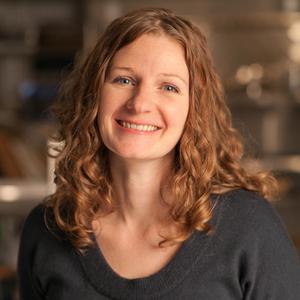 Jeanette Sawyer Cohen, PhD - Psychologist