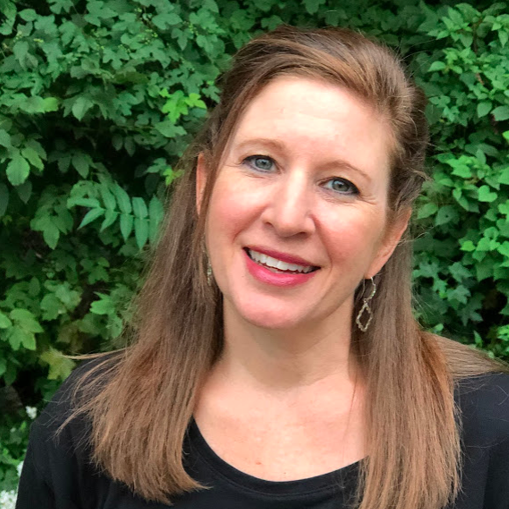 Jen Dembo, LMSW - Psychotherapist