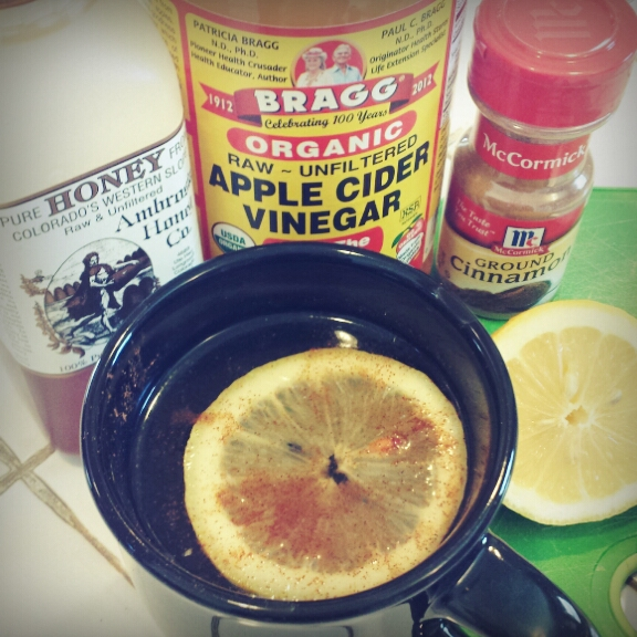 ACV-lemon-tea