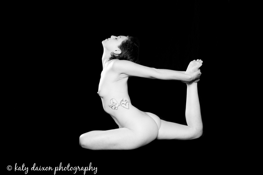 the-body-project-katy-daixon-photography-121.jpg
