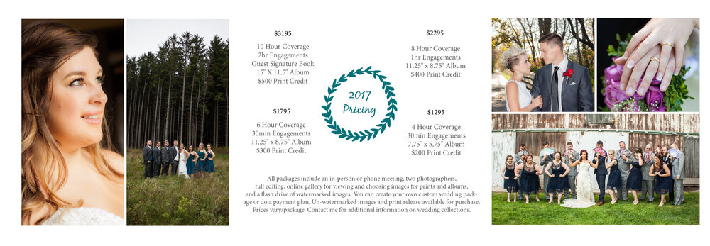 WeddingPricing2017.jpg