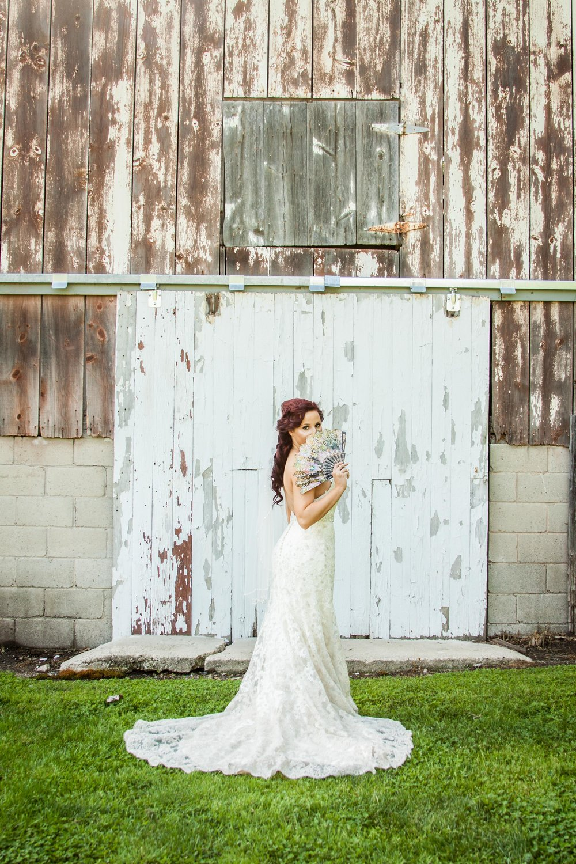 weddingportraits-southernwi-katydaixonphotography20.jpg