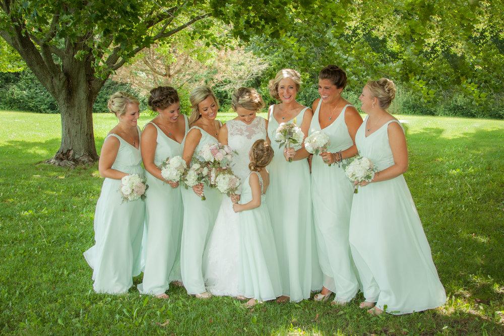 weddingportraits-southernwi-katydaixonphotography32.jpg