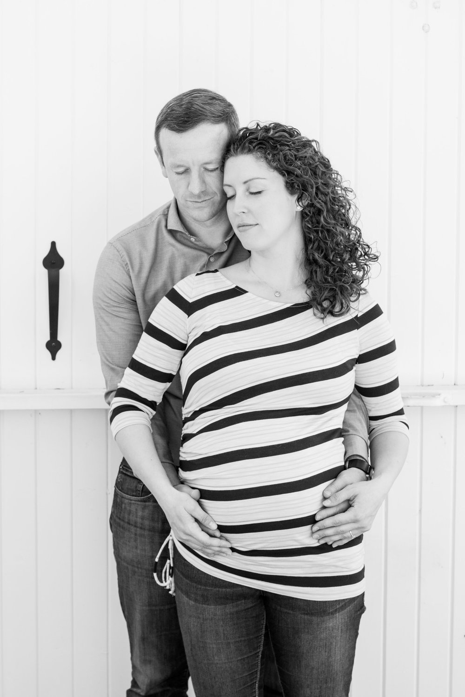 maternityportraits-southernwi-katydaixonphotography12.jpg