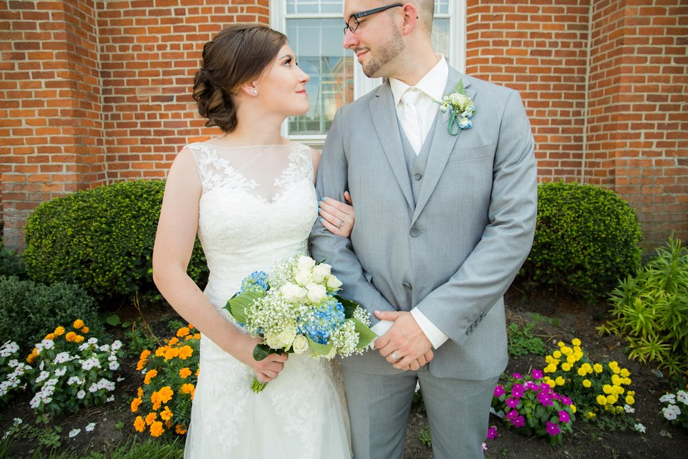 weddingportraits-southernohiowedding-katydaixonphotography-10.jpg