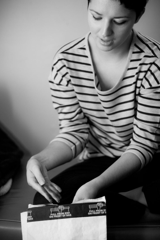 creativeportraits-whitewaterwi-katydaixonphotography-4.jpg