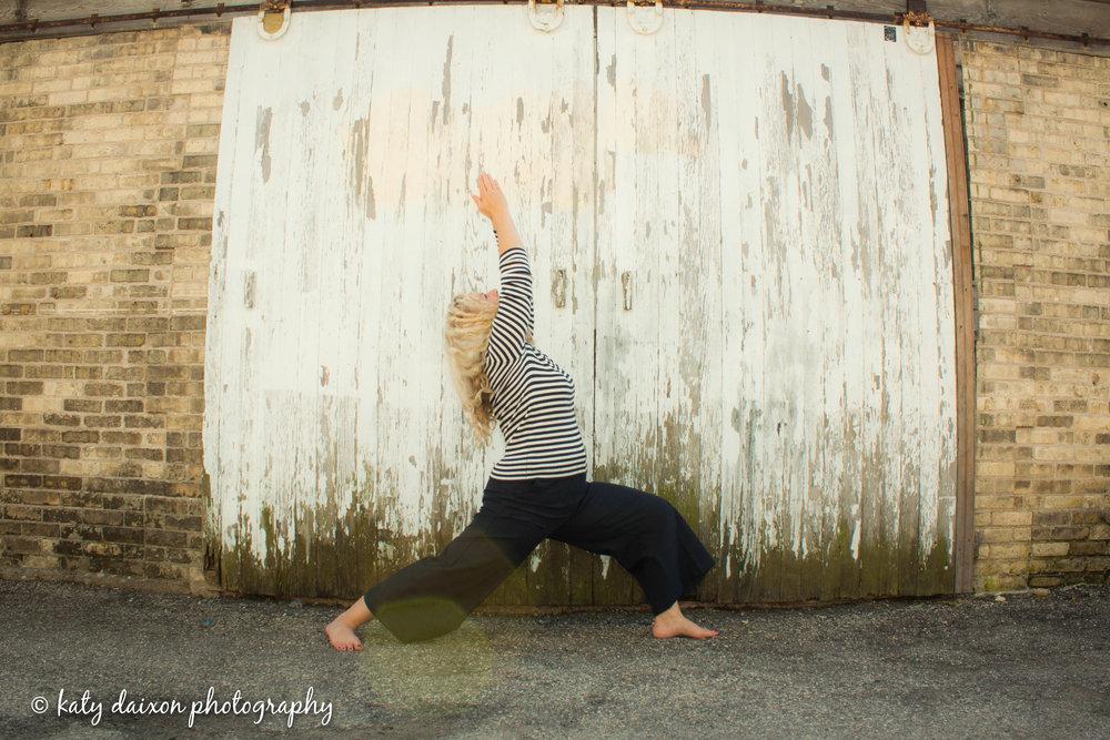 yogaportraits-southernwiphotographer-katydaixonphotography-10.jpg