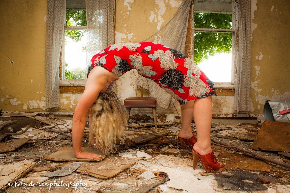 yogaportraits-southernwiphotographer-katydaixonphotography-35.jpg