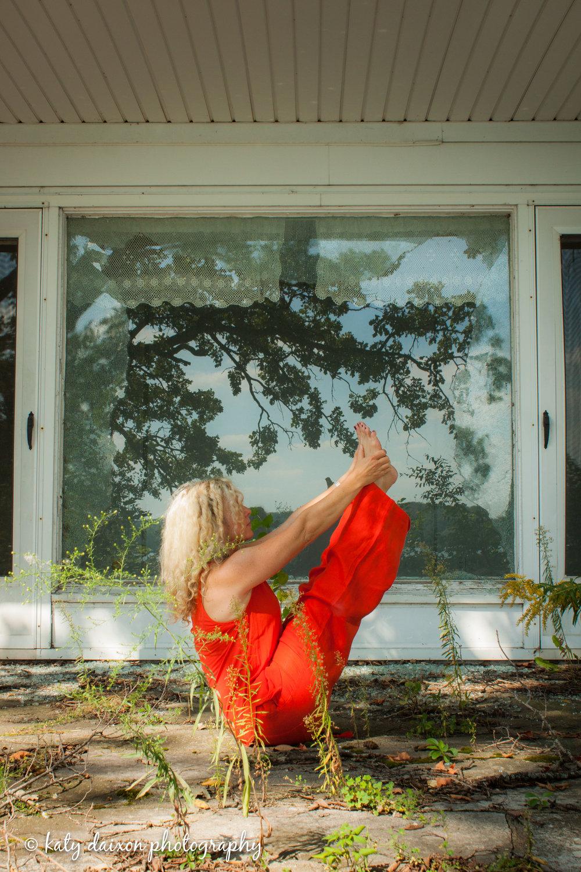 yogaportraits-southernwiphotographer-katydaixonphotography-24.jpg