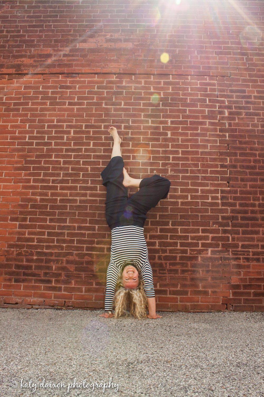 yogaportraits-southernwiphotographer-katydaixonphotography-7.jpg