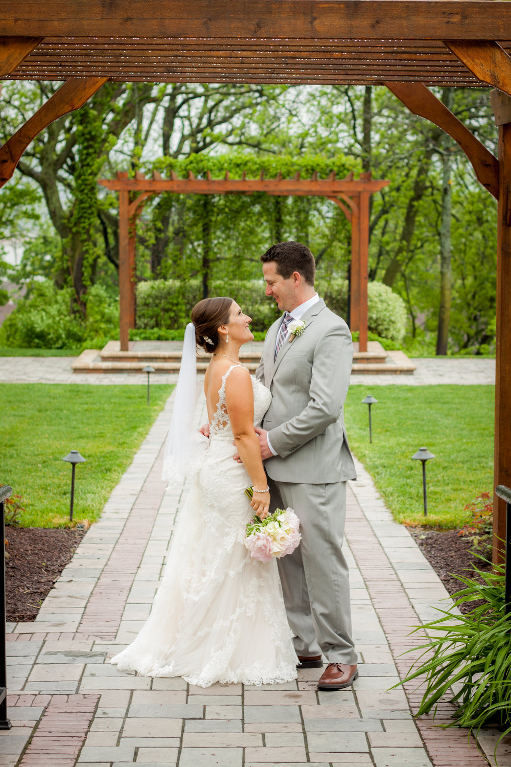 weddingportraits-southernwisconsin-katydaixonphotography.jpg