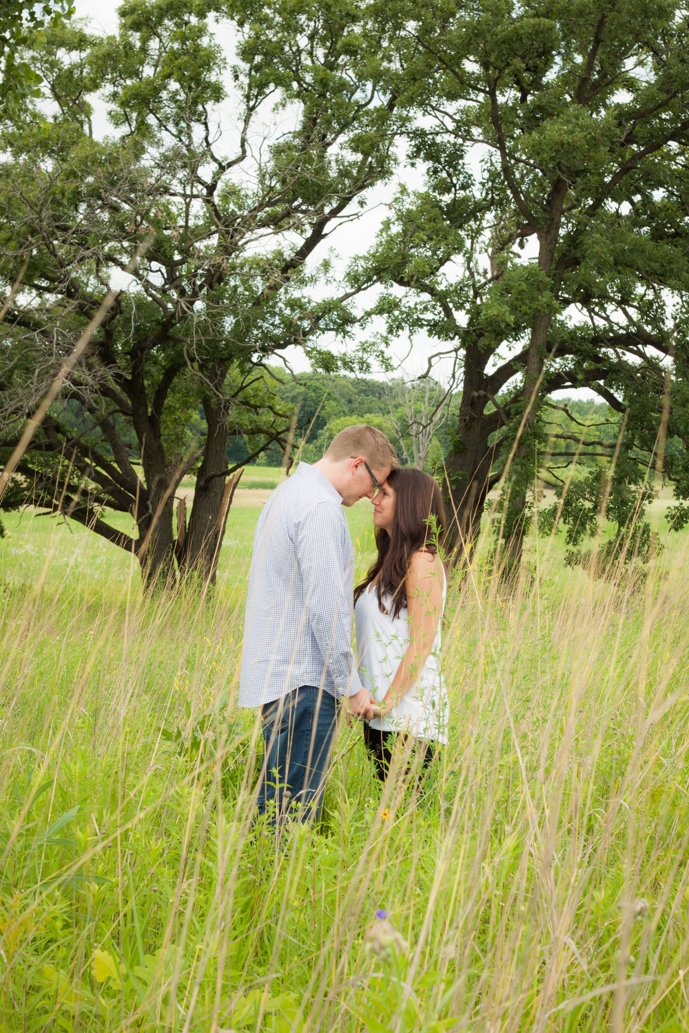 engagementportraits-southernwiengagements-katydaixonphotography.jpg