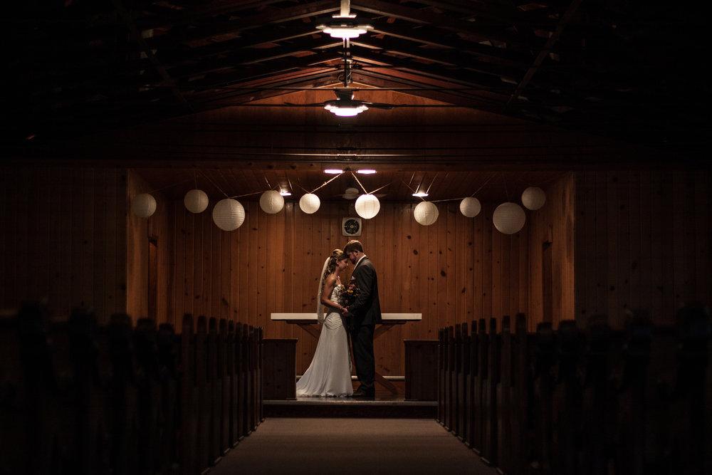 weddingportraits-southernwi-katydaixonphotography5.jpg