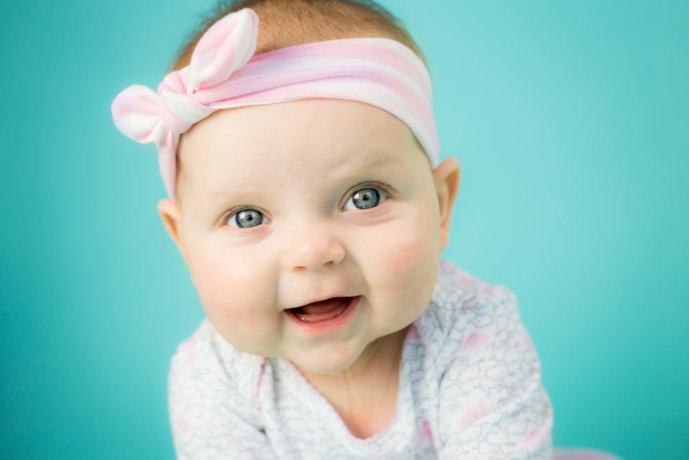 babyportraits-studioportraiture-southernwiphotography-katydaixonphotography-3.jpg