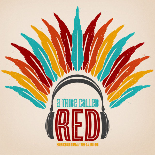 A-Tribe-Called-Red-Cover-Art-640x640.jpg