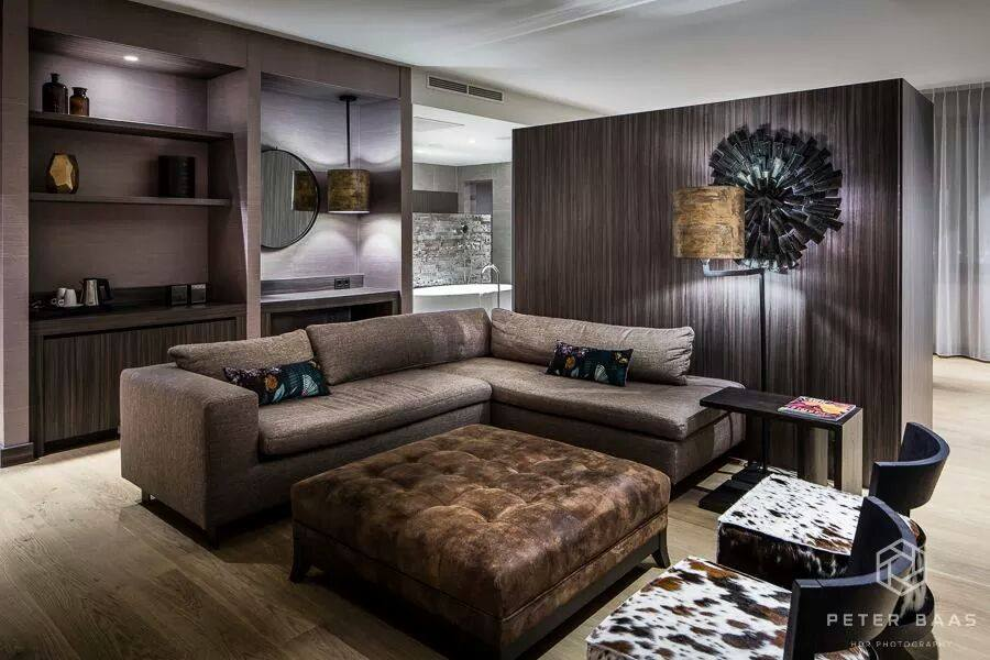 Living Room Zwolle van der valk exclusive hotel in zwolle — katarina stupavska