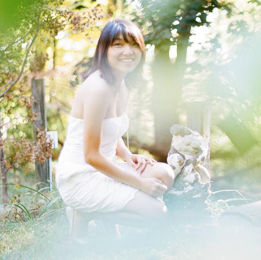 Profile for Blog.jpg