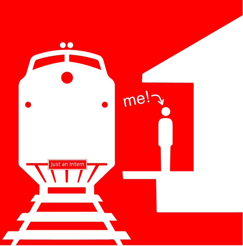 Next Station: Gensler