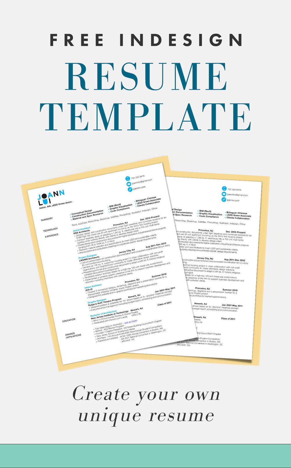 Free-Resume-Template.jpg