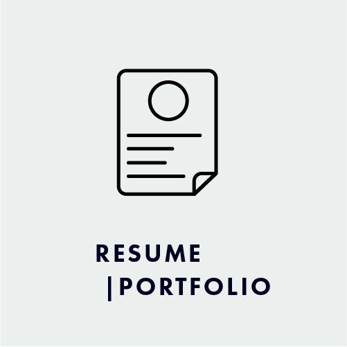 0 resumeportfoliojpg