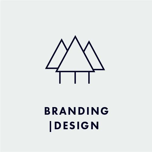 0-branding.jpg