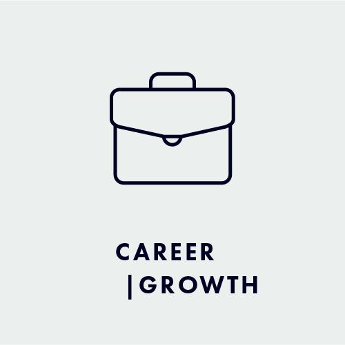 0-careergrowth.jpg