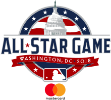 ALl Star Game.png
