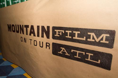mountainfilm_on_tour_atl_doobious.org_captain_crazy_imotophoto-4248.jpg