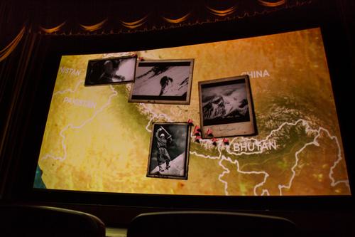 mountainfilm_on_tour_atl_doobious.org_captain_crazy_imotophoto-4339.jpg