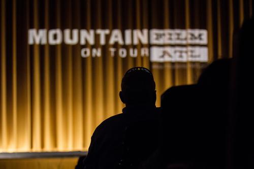 mountainfilm_on_tour_atl_doobious.org_captain_crazy_imotophoto-4699.jpg