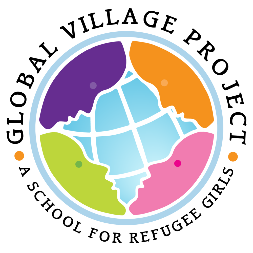Global-Village-Project-Logo.png