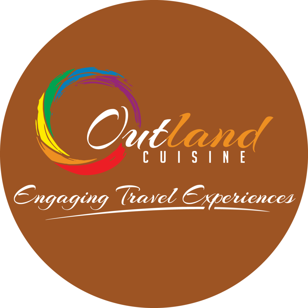 Outland-Cuisine-Logo.png