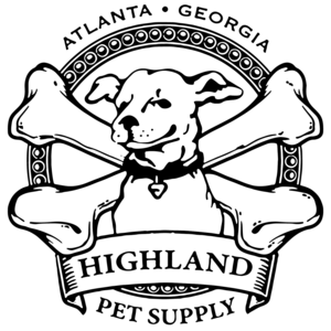 Highland Pet Supply