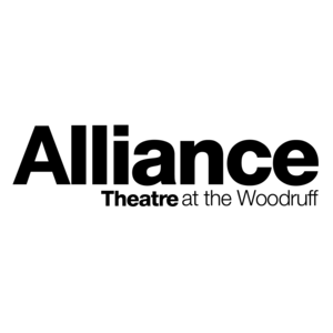 The Alliance Theatre