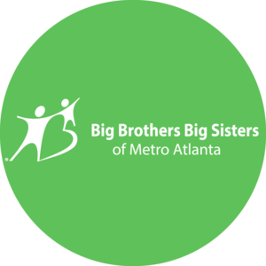 Big Brothers Big Sisters of Metro Atlanta