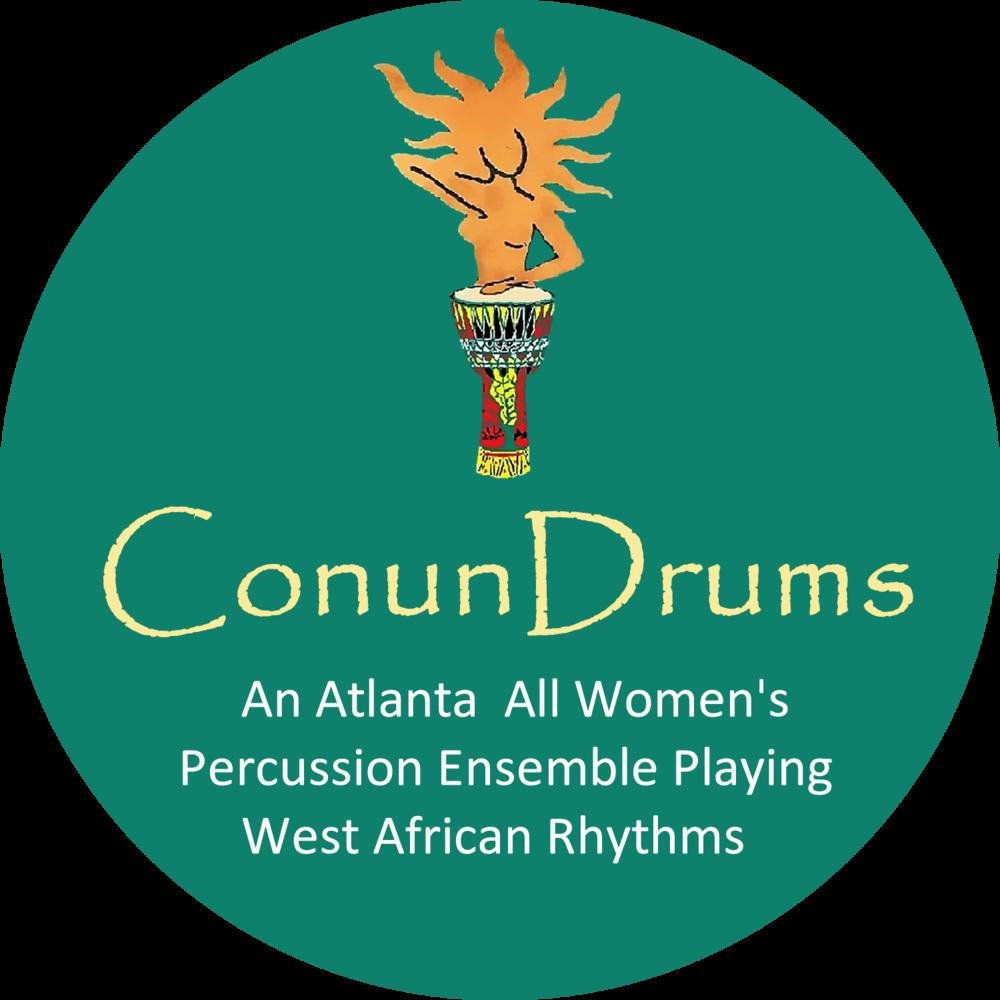 ConunDrums