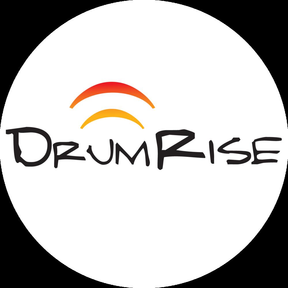 DrumRise
