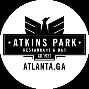 Atkins-Park-Logo.png