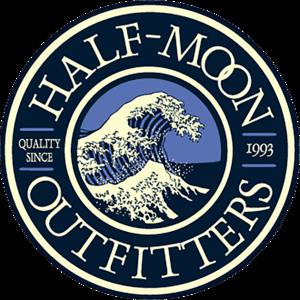 Half-Moon-Logo.png