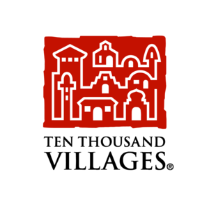 Ten-Thousand-Villages-Logo.png