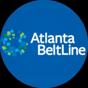 beltline-round-blue-300.png