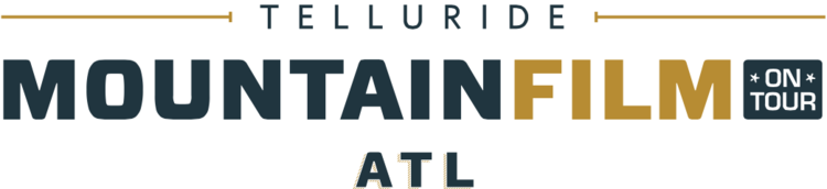Mountainfilm on Tour ATL
