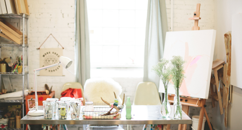 brittbass_workspace_trouvemagazine.png