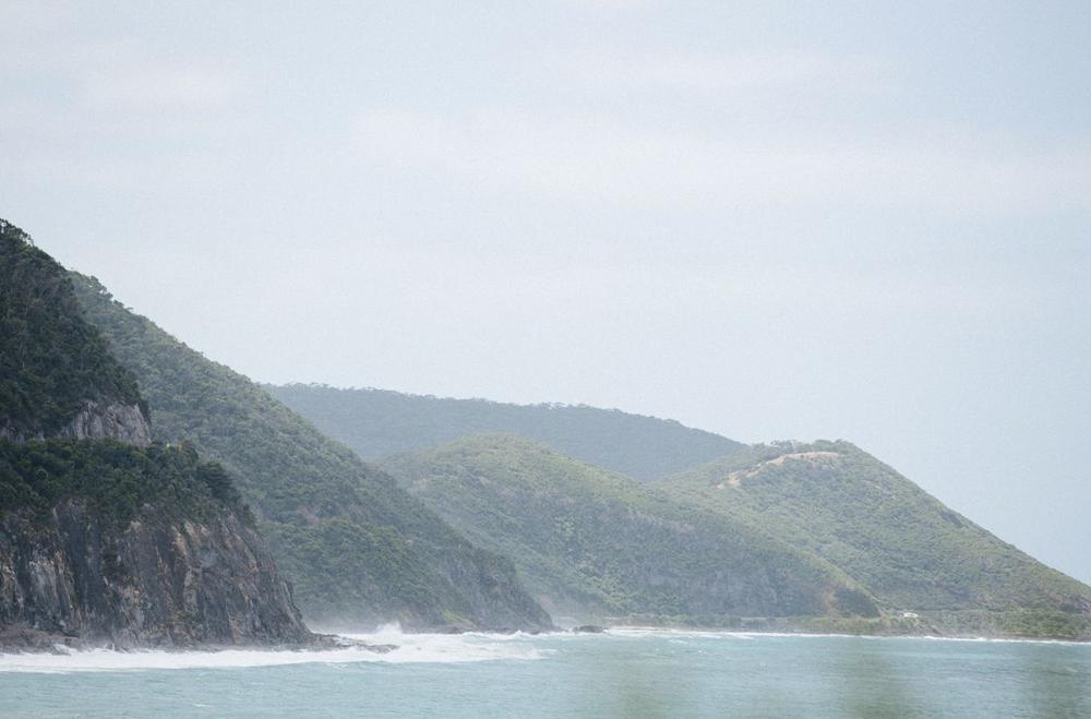 oceanroad3