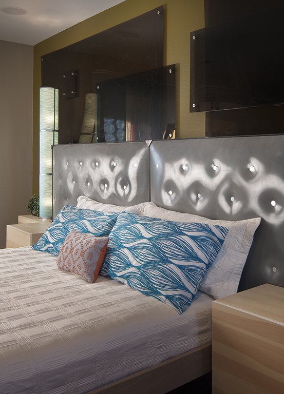 Concrete Headboard by SlabHaus.jpg