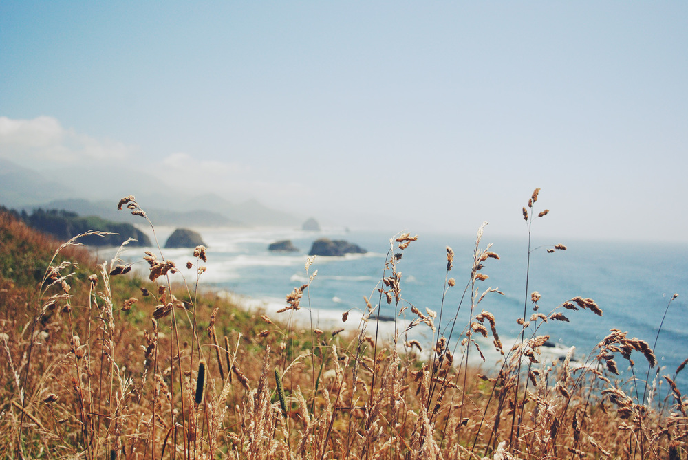 trouvé+magazine+oregon+coast+travel