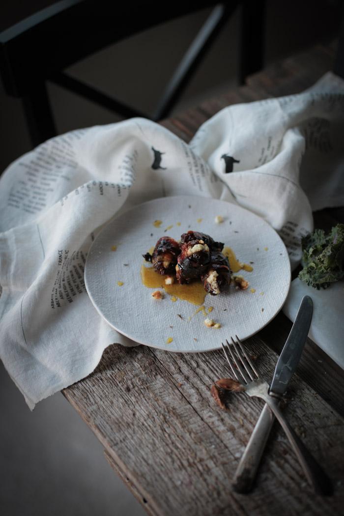 trouvé+magazine+portland+fresh+recipe