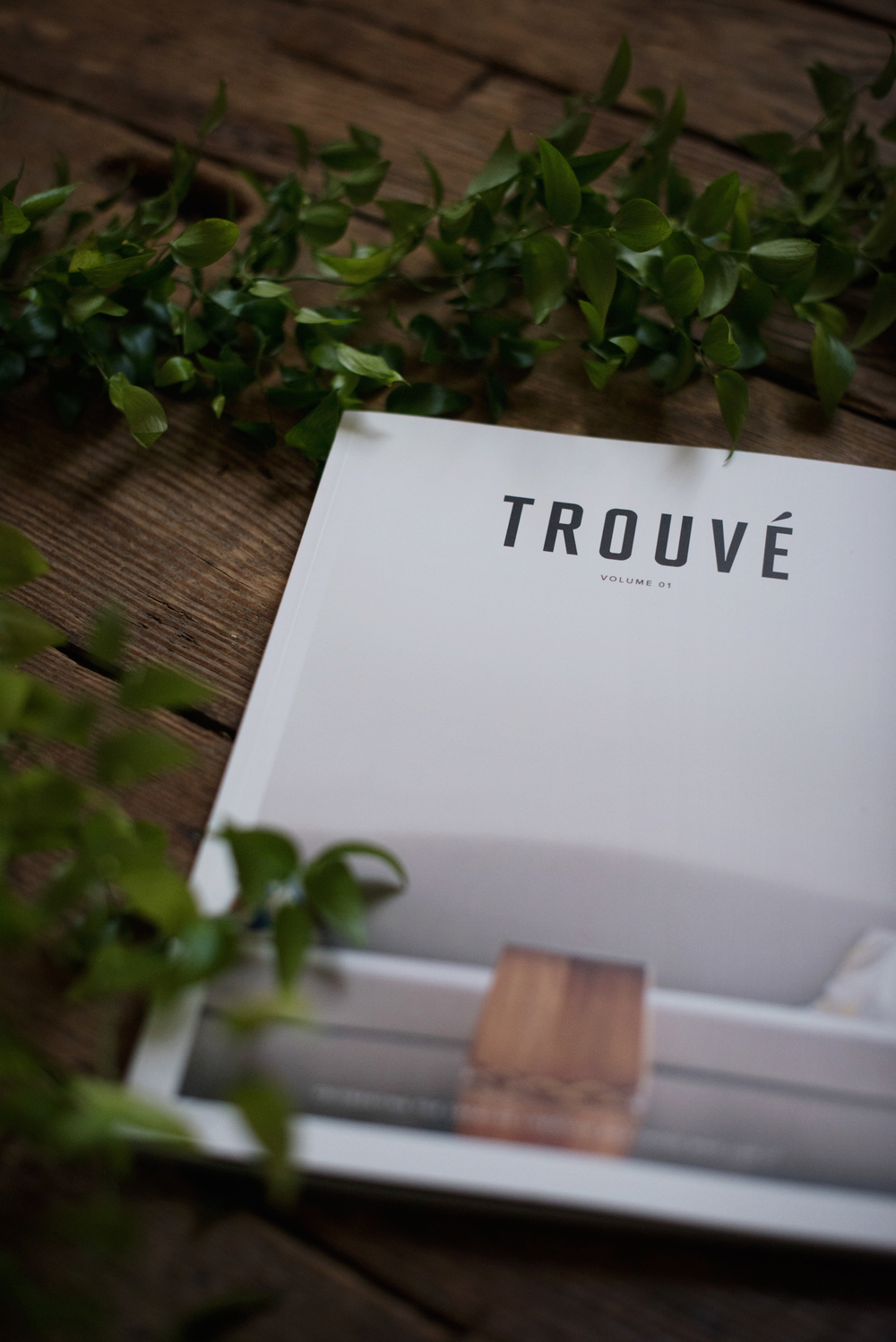 trouvé+magazine+sponsors+thrive+photographers+workshop+DC