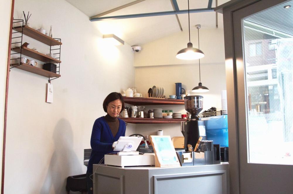mk_cho_tiger_espresso_seoul